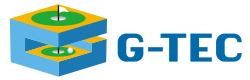 G-TEC